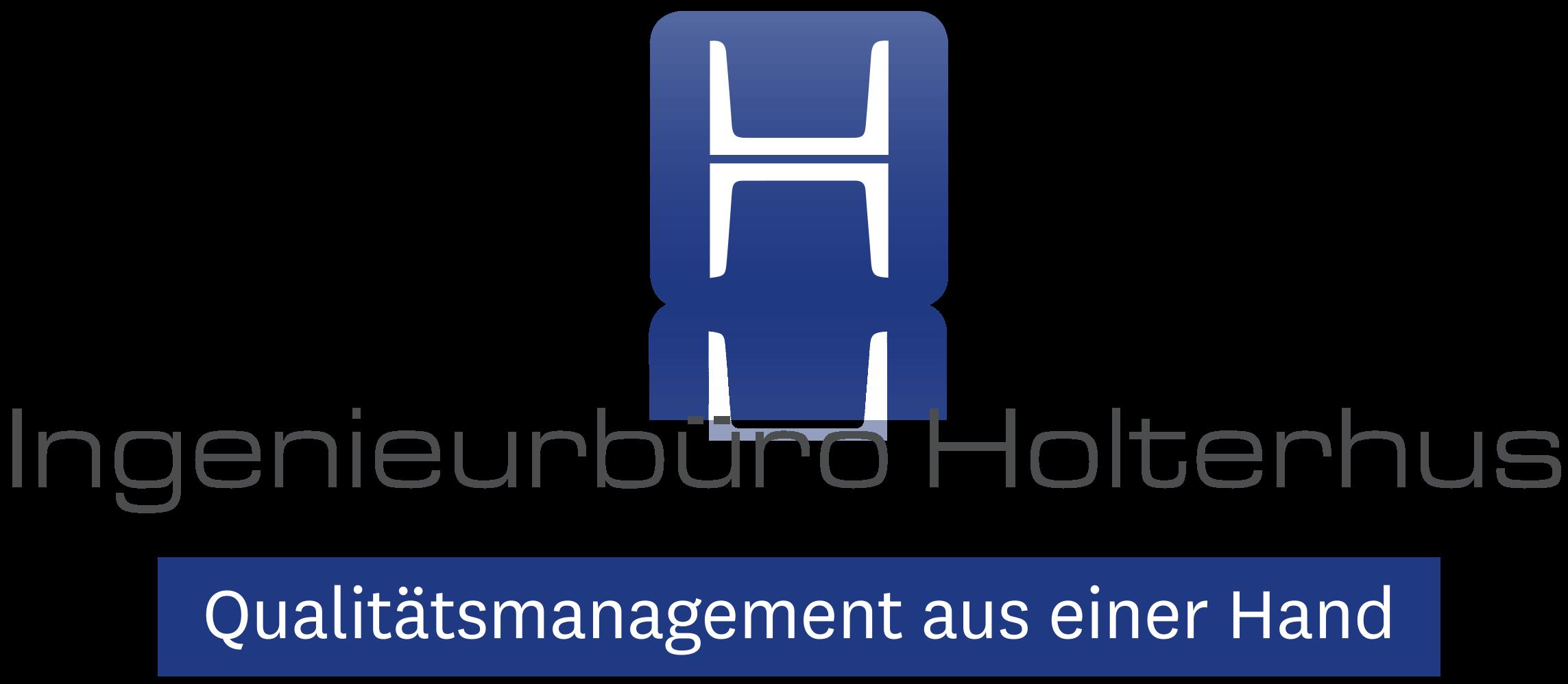 Hermann Holterhus